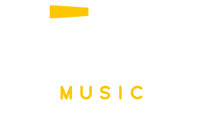 Windsock Music